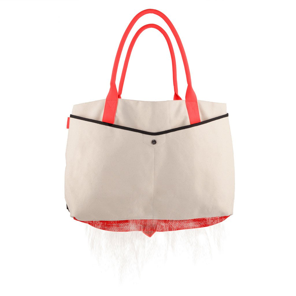 Shake Beach Bags
